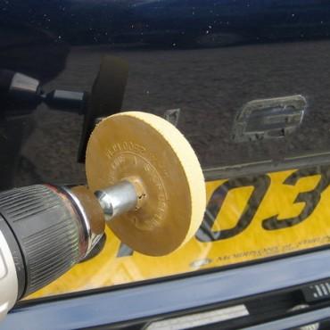 Argent Mat V8 N//R Lettres Embl/ème Badge pour Land Range Rover Sport V8 HSE Car Styling Arri/ère Tronc Ellipse Logo Autocollant Brillant Noir Mat Argent Rouge